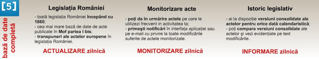 Semnarea de catre Presedintele Romaniei a decretului privind aprobarea Ordonantei de Urgenta a Guvernului nr.37/2015