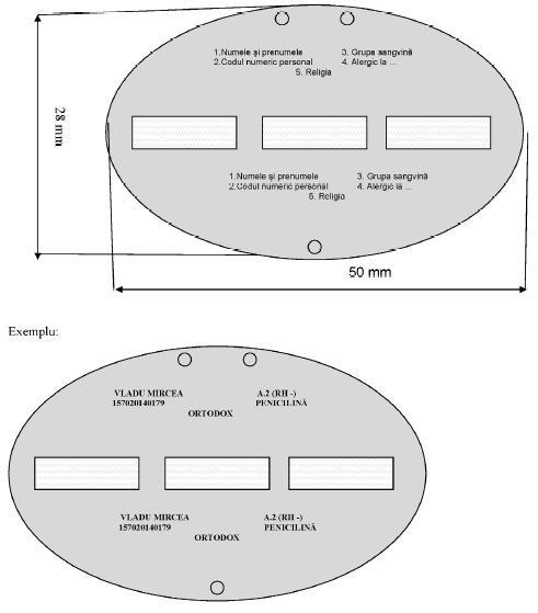 Regulamentul de ordine interioară în unitate din 17 09 2008